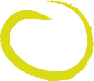 RecreateYour